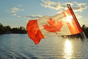 kanada-rundreise